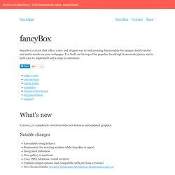 FullCalendar - JavaScript Event Calendar (jQuery plugin