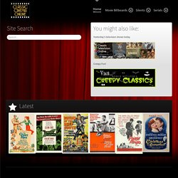 Dpstream Calendrier.Classic Cinema Online Pearltrees