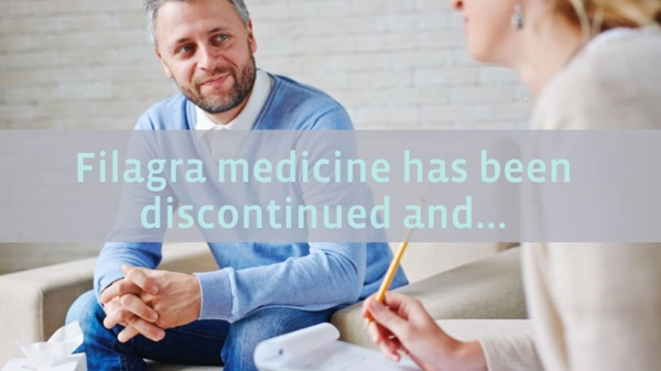 Reviews for Fildena  The Right Treatment for Erectile Dysfunction - httpsfilagra.eu