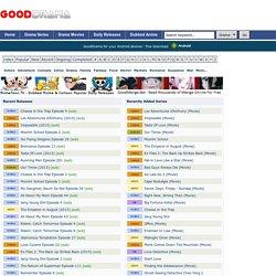Drama Shows, Drama Movies, Watch Download Free Drama Movies