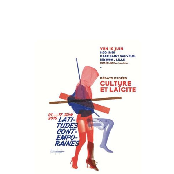 PublicmeetingdebateCultureLacit10062016