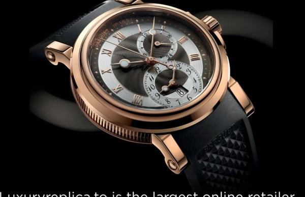 Luxury Replica Watches httpsluxuryreplica.to