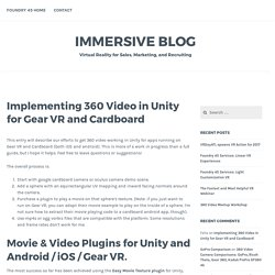 PlayMaker - Visual Scripting for Unity3D | Pearltrees