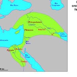 carte de la mésopotamie Carte de la Mésopotamie | Pearltrees