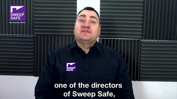 Sweepsafe - httpswww.sweepsafe.com