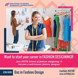 Fashion Design Colleges In Bangalore Pearltrees