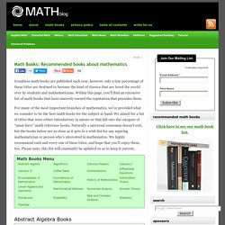 Pauls Online Math Notes Pearltrees For this magazine there is no download available. pearltrees
