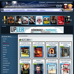 Iptv gratuit et illimite simple a installer (alternatif m3u) free.