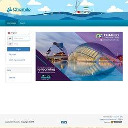 Chamilo - Chamilo Classic Campus | Pearltrees