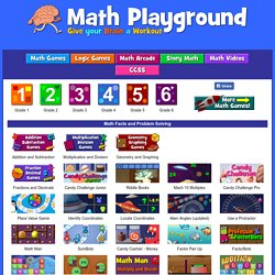 images?q=tbn:ANd9GcQh_l3eQ5xwiPy07kGEXjmjgmBKBRB7H2mRxCGhv1tFWg5c_mWT Get Inspired For Cool Math Games Free Online Games Puzzles And More @koolgadgetz.com.info
