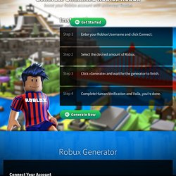 Roblox Robux Hack Free Robux And Tix 2018 Pearltrees