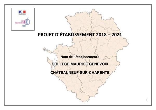 projet etablissement 2018 2021 .pdf