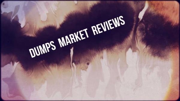 Dumps Markets Reviews httpsccreviews.to