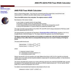 Calculators | Pearltrees