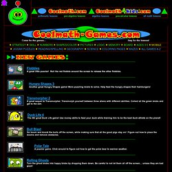 cool math games to play for free online