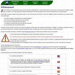 Calendrier Revolutionnaire Conversion.Conversion De Dates Du Calendrier Republicain Pearltrees