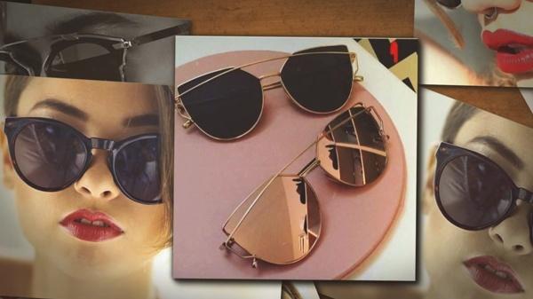 Wholesale Sunglasses httpsdynasoleyewear.comcollectionswholesale-sunglasses-new-arrivals