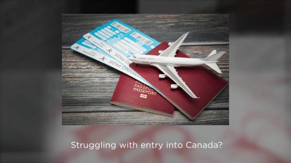 Canadian Rehabilitation httpswww.canadianrehabilitation.comcanadian-temporary-resident-permit
