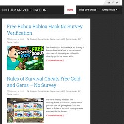 Rules of Survival Cheats Free Gold and Gems – No Survey
