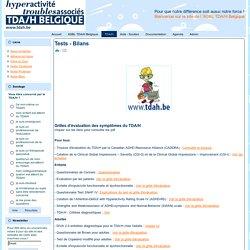 undefeated x outlet sale Hyperactivité Adulte TDAH TDA Déficit d'Attention Probleme ...