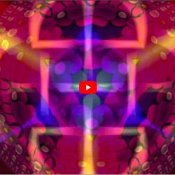 Solfeggio Master Frequency 1122 Hz  HD Meditation | Pearltrees