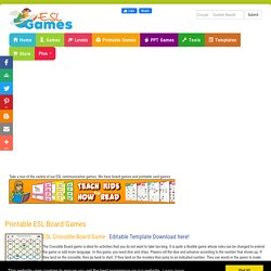 photograph about Esl Games for Adults Printable identify No cost ESL Enjoyable Online games Interactive Workouts On-line Pearltrees