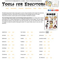 Free online dice maker, dice generator, worksheets and dice