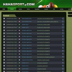 Jevons футбольные обзоры и трансляции барселона леванте онлайн