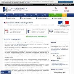 4 1 1 Veille Juridique Et Respect Des Obligations Sociales
