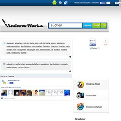 Rätselhilfe online