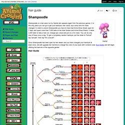 Animal Crossing: New Leaf | Pearltrees