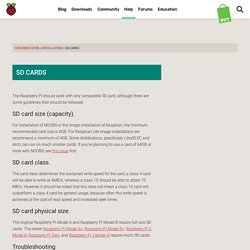 Raspberry Pi - alanyeung | Pearltrees