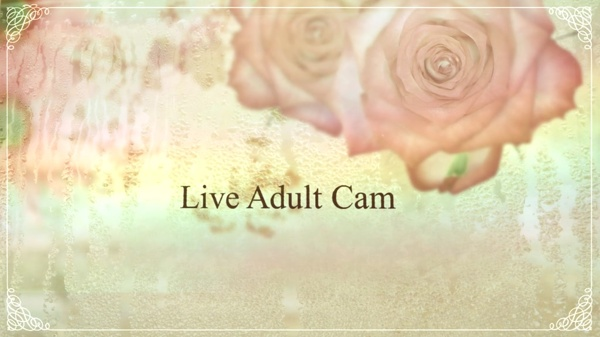Live Adult Cam httpscamkitty.com