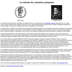 Calendrier Revolutionnaire Conversion.Calendrier Gregorien Et Calendrier Republicain Avec