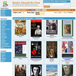 11 websites to find thousands of free audiobooks online | book riot.