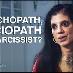 Journey through Psychopath / Narcissist abuse    Pearltrees