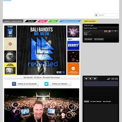 Traxsource com - Download Underground House and Electronic