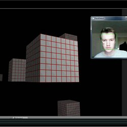 OpenCV for Unity and C#   Pearltrees