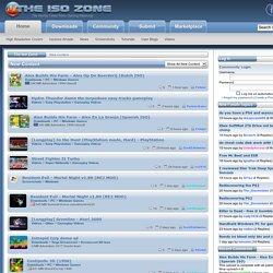 Xex Menu Download For Xbox 360 Usb Driver