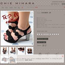Shoes FavsPearltrees Shoes FavsPearltrees Shoes FavsPearltrees FavsPearltrees Shoes Shoes 1cTFlKJ