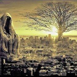 Sumerian, Anunnaki, Nephilim, Giants | Pearltrees