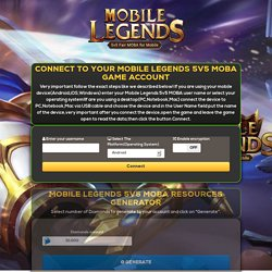 Dragon Mania Legends Hack – Without Survey | Pearltrees