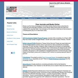Rockbox - Open Source Jukebox Firmware | Pearltrees