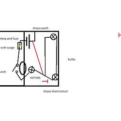 Wiring Diagram Vauxhall Corsa C