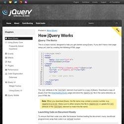 Dynamic Drive DHTML(dynamic html) & JavaScript code library