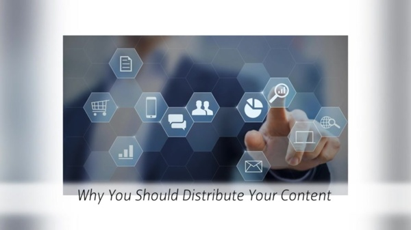 Digital Agency Content Distribution httpslaprfirm.comwhy_distribute_content_digital_agency