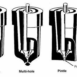 Diesel injector diagram   Pearltrees