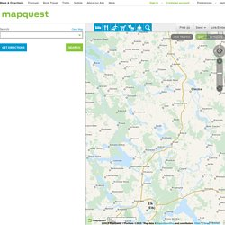 MapQuest Maps - Driving Directions - Map | Pearltrees on city street maps, mapquest route planner, mapquest mileage, mapquest step by step directions, driving maps, mapquest street and trip, mapquest from home address, mapquest seattle, mapquest for directions united states, mapquest satellite google earth, mapquest map, classic mapquest directions, mapquest open, mapquest from a to b, mapquest satellite view, travel directions, mapquest florida, mapquest address point to point, mapquest street view, mapquest maine, mapquest aerial view, get directions, mapquest find me, mapquest road directions, mapquest usa map, maps with driving directions, map it,