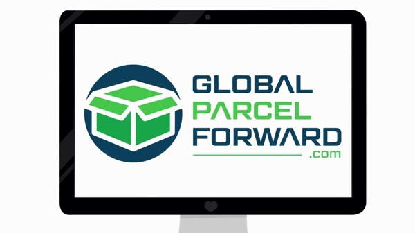 Global Parcel Forward