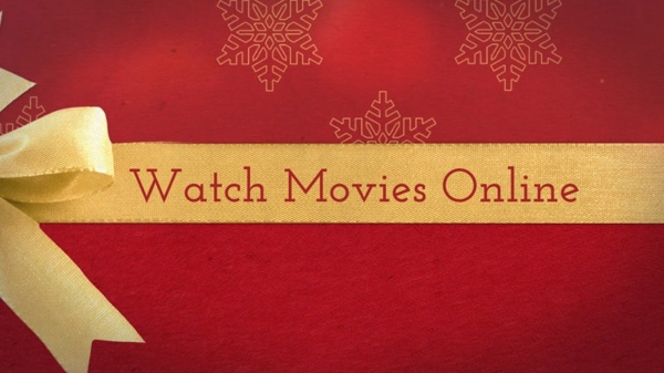Watch Movies Online https123movieshub0.comactorsam-rockwell